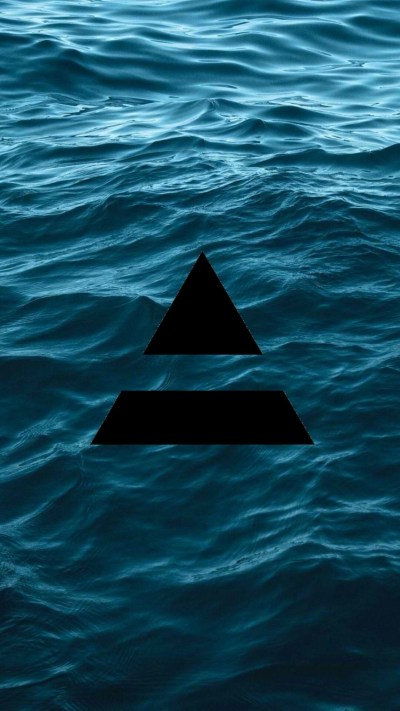 Thirty Seconds to Mars Wallpapers (73+ images)