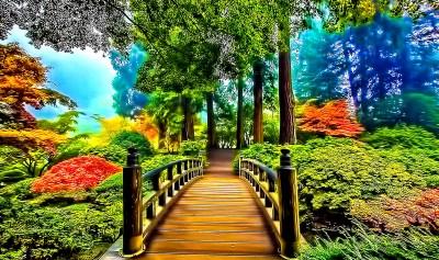 Cool Nature Desktop Backgrounds (56+ images)