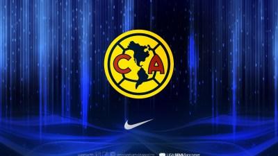 Club America HD Wallpaper (65+ images)