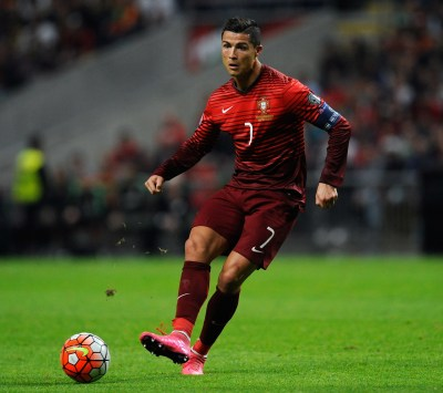 Cristiano Ronaldo Wallpapers (71+ images)