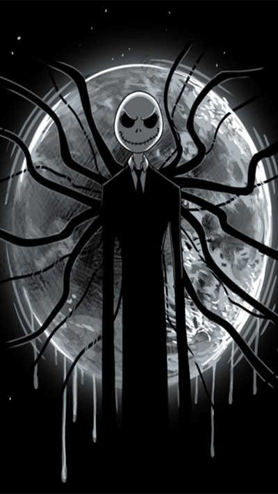 Nightmare Before Christmas Wallpaper (60+ images)