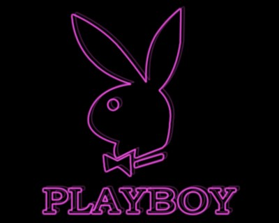 Playboy Bunny Wallpapers (72+ images)