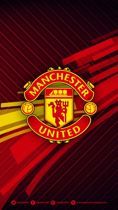 Manchester United Wallpaper 3D 2018 (62+ images)