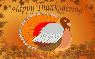 Thanksgiving Backgrounds (59+ images)
