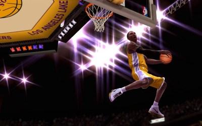 NBA Live Wallpaper (81+ images)