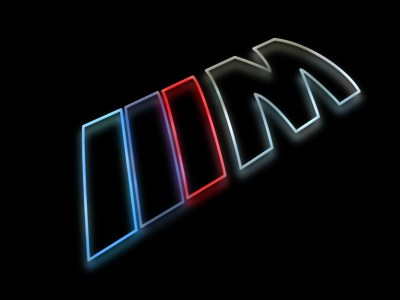 BMW M Logo Wallpaper (62+ images)