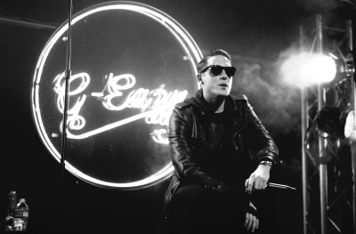 G Eazy Wallpapers (72+ images)