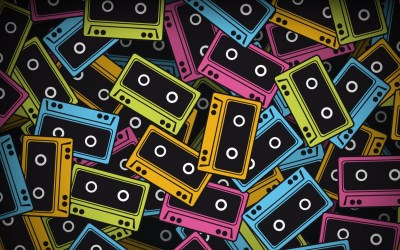 I Love the 80s Wallpaper (67+ images)