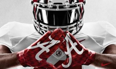 Alabama Crimson Tide Wallpaper HD (76+ images)