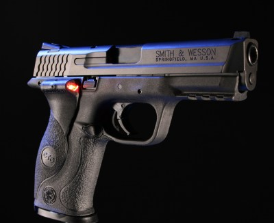Smith and Wesson Mp Wallpaper (60+ images)