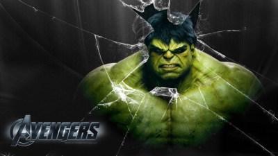 Hulk HD Wallpapers 1080p (73+ images)