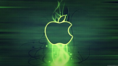 HD Apple Wallpapers 1080p (70+ images)
