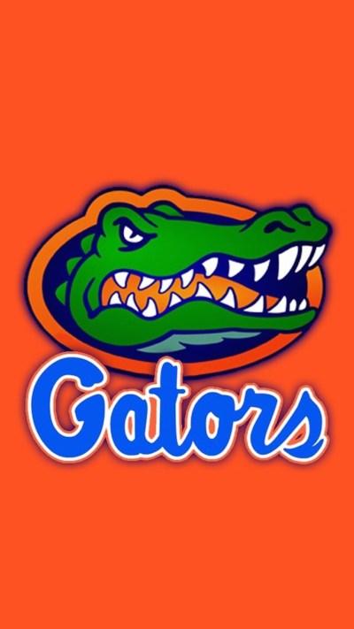 Florida Gators Wallpapers (70+ images)