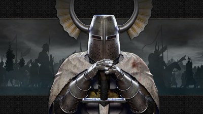 Medieval Knight Wallpaper (66+ images)