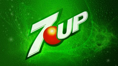 7Up 2018 HD Mobile Wallpaper (68+ images)