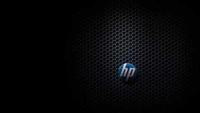 Hp HD Wallpaper Widescreen 1920x1080 (68+ images)