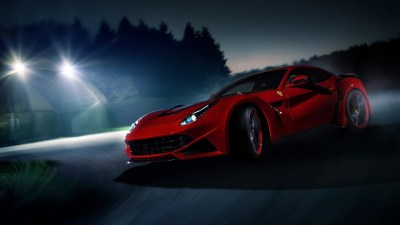 Cool Car Wallpapers HD (75+ images)