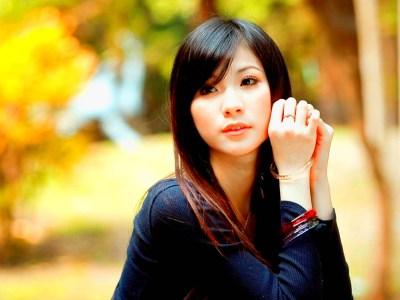Asian Girls Wallpaper HD Desktop (68+ images)