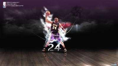 Cool Basketball Wallpapers HD (61+ images)