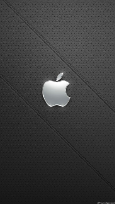 HD Apple Wallpapers 1080p (70+ images)