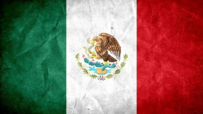 Mexican Pride Wallpapers (35+ images)