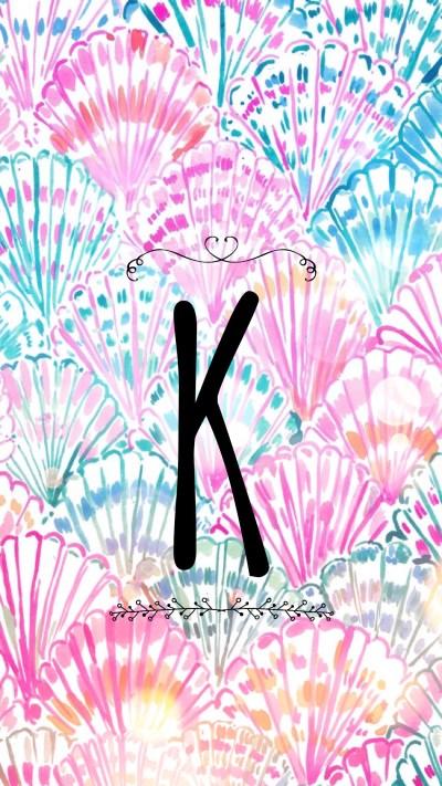 Cute Letter K Wallpaper (33+ images)