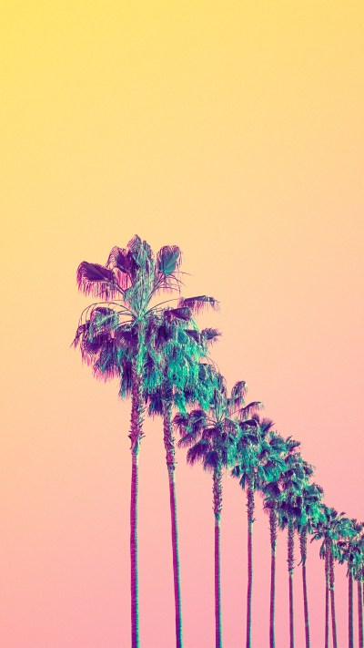 Aesthetic Wallpapers (78+ images)