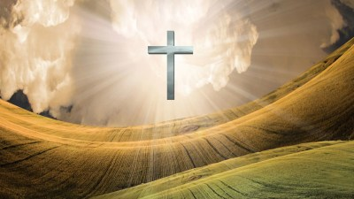 Christian HD Wallpapers 1080p (71+ images)