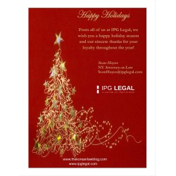 Radiant 996736 Seasons Greetings Wallpaper 1899x2459 Happy Holiday Messages To Staff Happy Holiday Messages To Clients inspiration Happy Holiday Messages