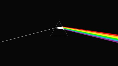 Dark Side of the Moon Wallpaper (68+ images)
