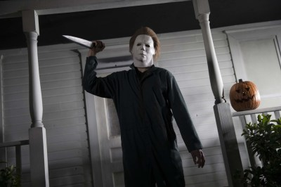 Michael Myers Wallpapers (72+ images)