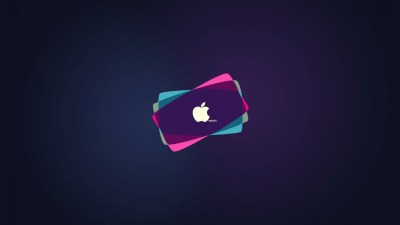 Cool Mac Desktop Backgrounds (64+ images)