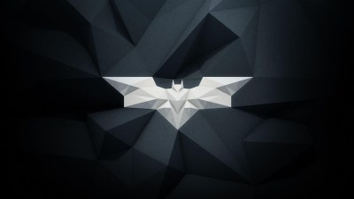 Cool Designs Backgrounds (63+ images)