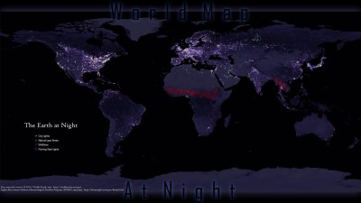 World Map Desktop Wallpaper HD (70+ images)