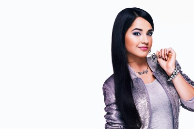 Becky G Wallpapers (71+ images)