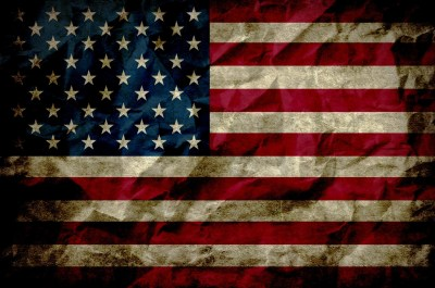 American Flag Screensavers and Wallpaper (73+ images)