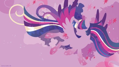 My Little Pony Equestria Girls Wallpapers (90+ images)