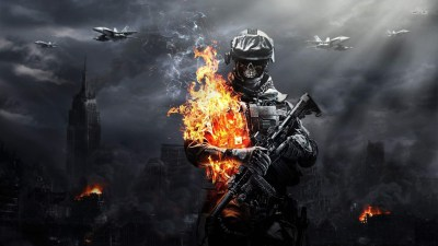 1920x1080 HD Wallpapers Battlefield 4 (80+ images)