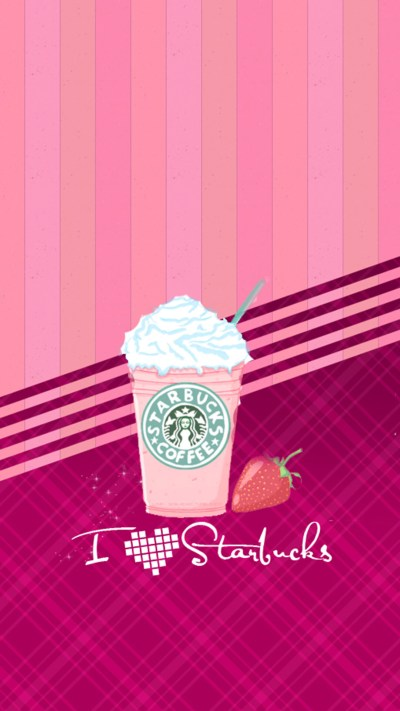 Cute Girly Wallpapers for iPhone (72+ images)