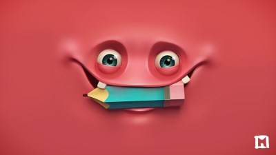 Cute Wallpapers for Laptop (70+ images)