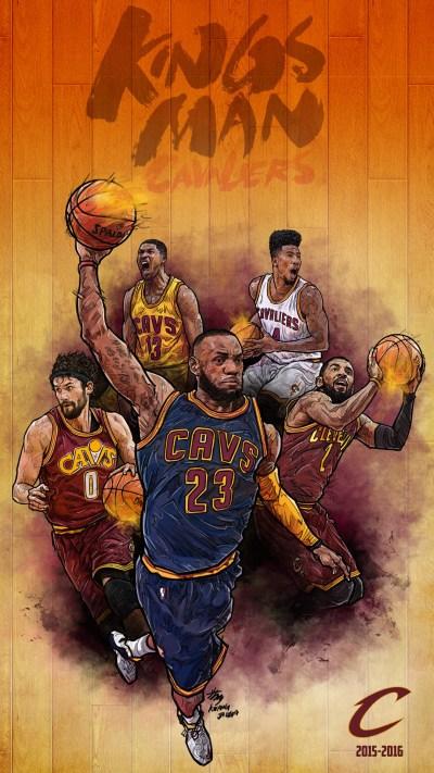 NBA Basketball Wallpaper 2018 (63+ images)