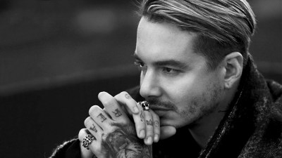 J Balvin Wallpapers (96+ images)