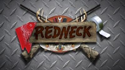 Redneck Wallpaper (48+ images)