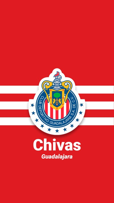Chivas Wallpaper HD (73+ images)