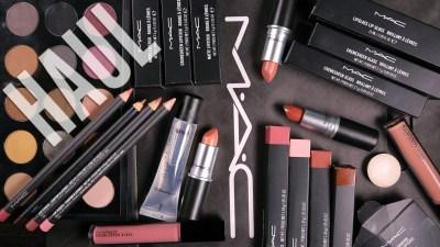 Mac Makeup Wallpaper (48+ images)