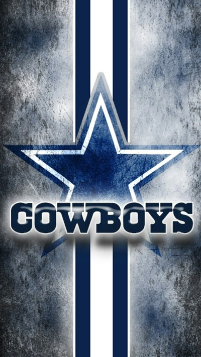 Dallas Cowboys Pics Wallpapers (61+ images)
