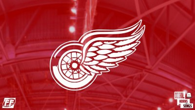 Detroit Red Wings Wallpapers (72+ images)