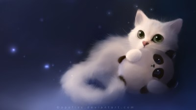 Cute Anime Wallpapers HD (61+ images)