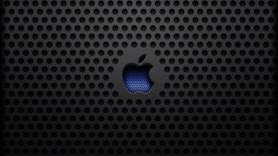 HD Apple Wallpapers 1080p (70+ images)