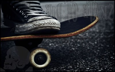 Cool Skateboarding Wallpapers (63+ images)